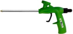 illbruck NBS-C AA 230 purpistool kunststof