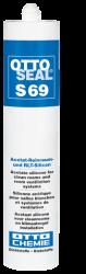 Ottoseal ® S69 310ml p/st