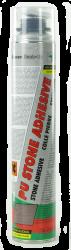 Zwaluw Stone Adhesive blik 750ml p/st