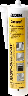 MSP Oneseal 290ml koker