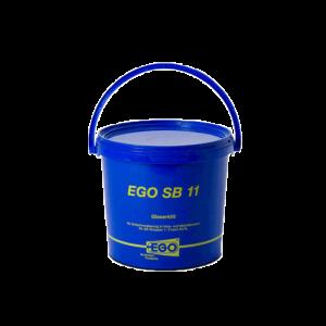 EGO stopverf SB11 5kg
