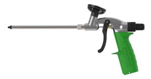 illbruck AA250 Foam Gun Pro metaal