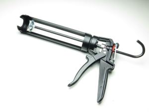 Den Braven MK5 310ml AKTIE kitspuit