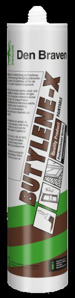 Zwaluw Butylene X 310 ml p/st