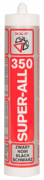 Seal-It 350 Super-all 290ml