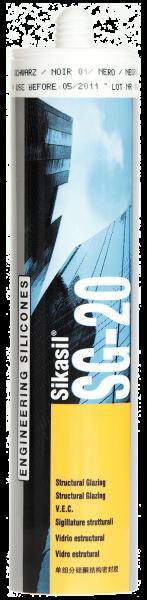 Sikasil SG-20 300ml