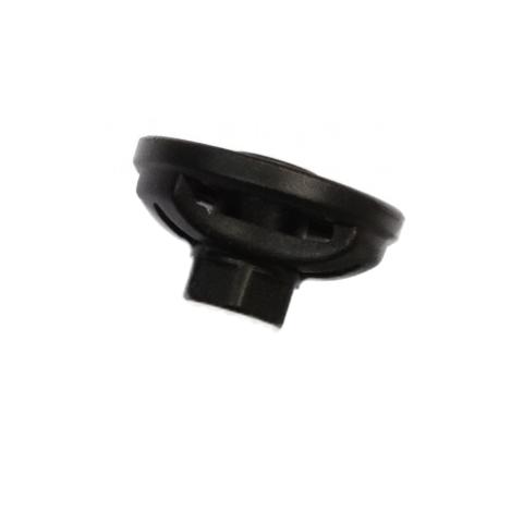 illbruck Adapter AA270