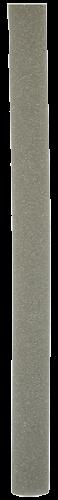 Rugvulling Ø40mm per meter