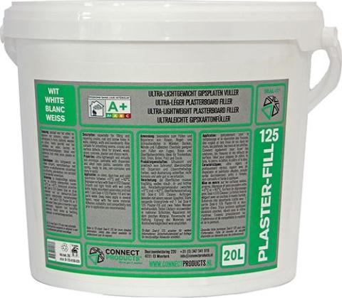 Seal-it Plasterfill 125 5 ltr emmer
