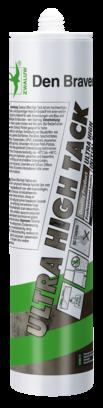 Zwaluw Ultra Hightack 290ml