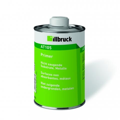 illbruck AT 105 500ml