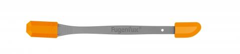 Fugenfux Multitool Special