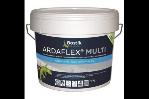 Bostik Ardaflex Multi 15KG