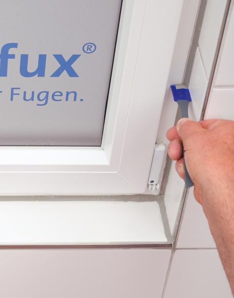 FugenFux 4-er Special