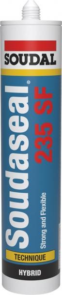 Soudal Soudaseal 235SF 290ml