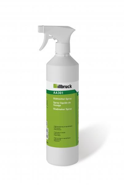 illbruck AA301 gladmaker spray