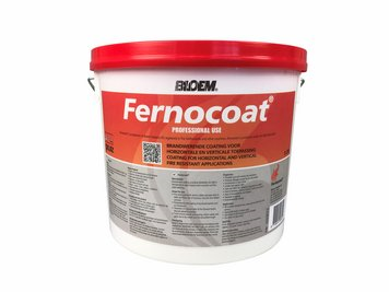 Fernocoat 5ltr