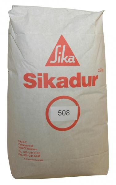 Sikadur-508 zak à 25 kg