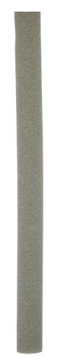 Rugvulling Ø25mm zak 100mtr