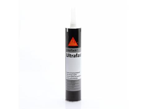 SikaTack Ultrafast 300ml