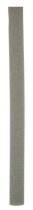 Rugvulling Ø15mm zak 250mtr