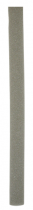 Rugvulling Ø35mm zak 50mtr