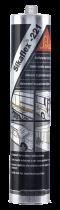 Sikaflex 221 300ml