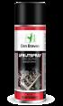 Den Braven Afbijt Spray 400ml
