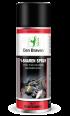 Zwaluw V-snaren Spray 400ml