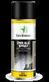 Zwaluw Zink-Alu Spray 400ml