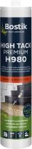 Bostik H980 Hightack Premium 290ml
