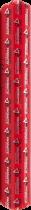 Seal-It silicon 216 SA 600ml