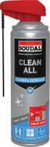 Soudal Clean All Genius Spray 300ml