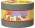 Sika Multiseal 75mm Rol 10mtr