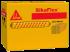Sikaflex TS plus 600ml