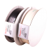 AWX celband 9x4mm 200mtr
