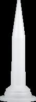 Spuitmond 150mm 400/600ml worst