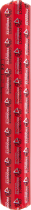 Seal-It 220 Silicon FR 600ml
