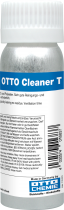 Otto Cleaner T