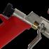 Zwaluw PUR-Pistool Ultra Foamgun Economy (tijdelijk niet leverbaar)