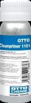 Ottoseal Cleanprimer 1101