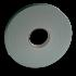 Spiegeltape 19x1,6mm rol 5mtr