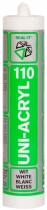 Seal-It Uni - Acryl 110 310ml
