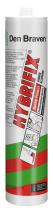 Zwaluw Hybrifix 290ml