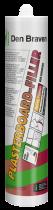 Zwaluw Plasterboard Filler 310ml