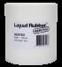 Liquid Rubber Geotextiel 150mm  rol 25mtr