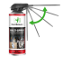 Zwaluw Multi-Spray 400ml
