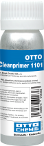 Ottoseal Cleanprimer 1101