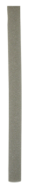 Rugvulling Ø20mm zak 200mtr