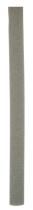 Rugvulling Ø40mm zak 50mtr